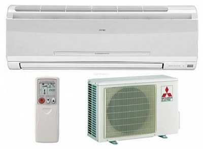 Mitsubishi Electric MS-GF20VA