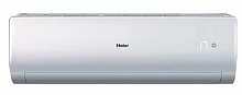 Haier AS18ND5HRA / 1U18EN2ERA
